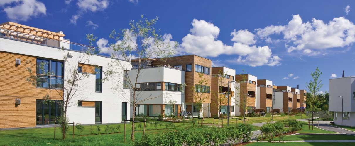 apartment-block-modern